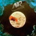 エール/FOREVER YOUNG::月世界旅行(CD)