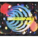 ★【初回予約のみ】ポスター付き!(外付け)《送料無料》ビッグバン/BIGBANG(初回限定盤/CD+DVD)(初回仕様)(CD)