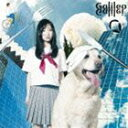 Galileo Galilei/夏空(CD)