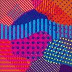 リコチェットマイガール/ランドリー(CD)