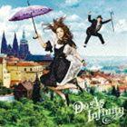 Do As Infinity/アリアドネの糸(CD+DVD)(CD)