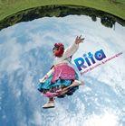 Rita/PS3専用ソフト アガレスト戦記2 OP主題歌: JEWELRY HARATION(CD)