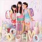 Pocchimo/JSだって!! いましかない!!(初回限定盤/CD+DVD)(CD)