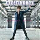 加藤和樹 / EXCITING BOX(TYPE-A/CD+DVD) [CD]