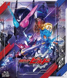 アニメ, その他  Blu-ray COLLECTION 2 Blu-ray