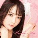 "伊藤桃 / ""LOVE"" remind...(A盤) [CD]"