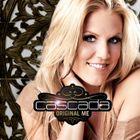【輸入盤】CASCADA カスケーダ/ORIGINAL ME(CD)