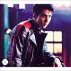 EXO/Coming Over(初回生産限定盤/SEHUN Ver./CD(スマプラ対応))(CD)