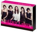 《送料無料》マザー・ゲーム 〜彼女たちの階級〜 DVD-BOX(DVD)