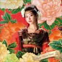 放課後プリンセス / ライチレッドの運命(限定盤/関根ささらver.) [CD]