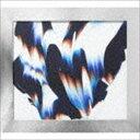 [送料無料] Mr.Children / 重力と呼吸 [CD]