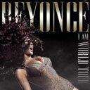 輸入盤 BEYONCE / I AM...WORLD TOUR [DVD+CD]