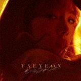 [送料無料] TAEYEON / #GirlsSpkOut(通常盤) [CD]