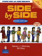 Side by Side 3rd Edition Level 2 Student book with Audio Highlights