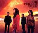 GARNET CROW / THE TWILIGHT VALLEY(通常盤) [CD]