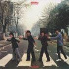 ずうとるび / 明日の花嫁さん〜ビバ・ジャパン'77 [CD]