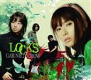 GARNET CROW / LOCKS(初回限定盤A/CD+DVD(「GARNET CROW Spe ...