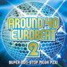 《送料無料》(オムニバス) アラフォー・ユーロビート2(CD)