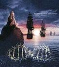 L'Arc-en-Ciel / DAYBREAK'S BELL [CD]