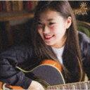 RINA / 光(Type A) [CD]
