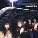 SHOW-YA/SHOW-YA 20th Anniversary: Outerlimits(CD)