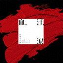 防弾少年団/血、汗、涙(通常盤)(初回仕様)(CD)