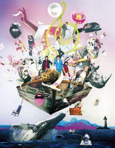 Mr.Children DOME & STADIUM TOUR 2017 Thanksgiving 25 [Blu-ray]