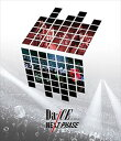 Da-iCE LIVE TOUR 2017 -NEXT PHASE- [Blu-ray]