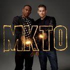 【輸入盤】MKTO MKTO/MKTO(CD)