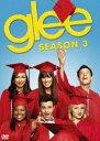 《送料無料》glee/グリー シーズン3 DVDコレクターズBOX(DVD) ◆20%OFF!