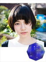 銀杏BOYZ/デイドリーム 祈り [Blu-ray]