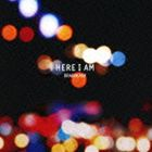 Dragon Ash/Here I Am(CD)