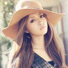 YU-A / あなたの笑顔(初回限定盤/CD+DVD) [CD]