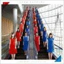 楽天乃木坂46グッズ乃木坂46/それぞれの椅子(CD)