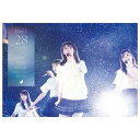 楽天乃木坂46グッズ乃木坂46/4th YEAR BIRTHDAY LIVE 2016.8.28-30 JINGU STADIUM Day1(通常盤)(Blu-ray)