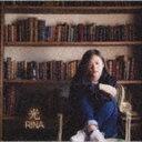 RINA / 光(Type C) [CD]
