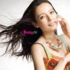 ベッキー♪#/風のしらべ(10000枚完全初回限定盤)(CD)