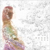 陰陽座/桜花忍法帖(CD)