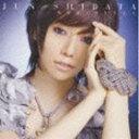 ■【動画公開中】柴田淳/愛をする人 Orochi's Theme(初回限定盤/CD+DVD)(初回仕様)(CD)