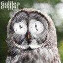 Galileo Galilei/さよならフロンティア(CD)