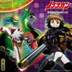 新屋豊(音楽) / ノブナガン Original Soundtrack [CD]