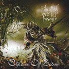 チルドレン・オブ・ボドム/リレントレス・レックレス・フォーエヴァー(SHM-CD)(CD)