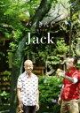バイきんぐ単独ライブ Jack [DVD]