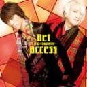 access / Bet〜追憶のRoulette〜 [CD]