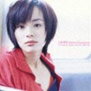 【CD SALE】《送料無料》川本真琴/The Complete Singles Collection 1996~2001(Blu-specCD)...