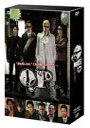 QP DVD-BOX スタンダード・エディション [DVD]