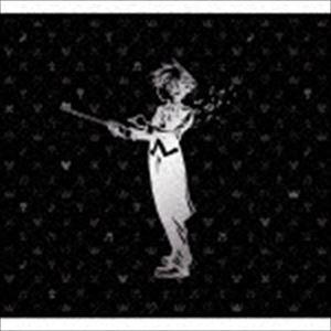 ゲームミュージック, その他 () KINGDOM HEARTS Concert -First Breath- Album CD