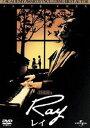 Ray/レイ(初回限定生産)(DVD) ◆20%OFF!