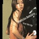 安室奈美恵/Put 'Em Up(CD)