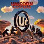 《送料無料》ユニコーン・カバーズ(ユニコーンと奥田民生25周年記念/Blu-specCD2)(CD)